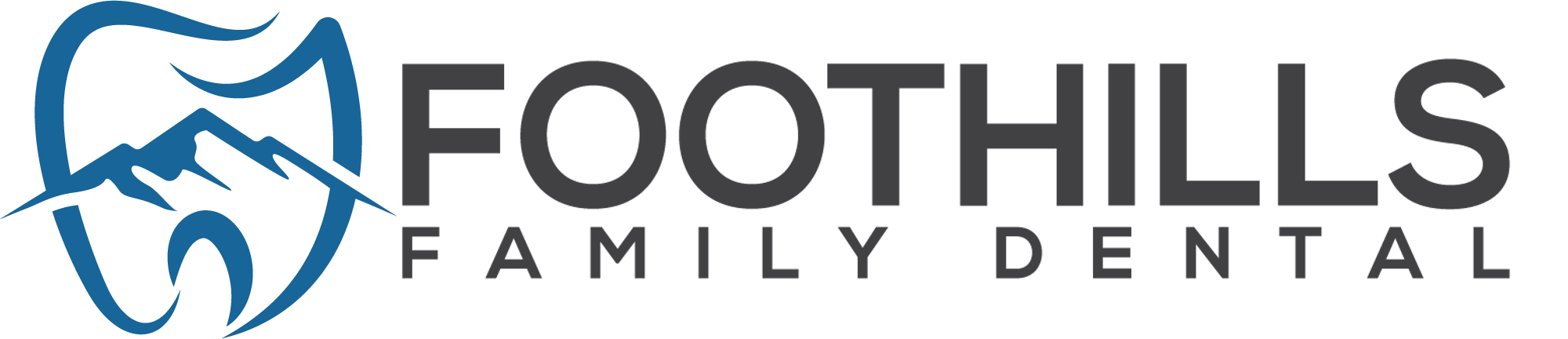 Foothills Family Dental